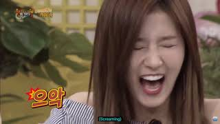 TWICE(트와이스) SANA[사나] THE CUTE CLUMSY AEGYO QUEEN (COMPILATION OF SANA'S BEST MOMENTS)