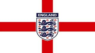 Three Lions (Football's Coming Home) [2018 FIFA version]