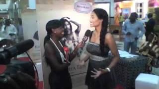 preview picture of video 'Exposição Março Mulher 2011 no Belas Shopping'