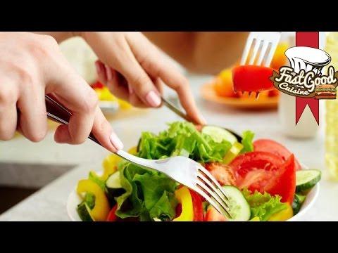 Perte de poids precor efx