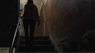 40 Below Summer - Relapse (High Rez)