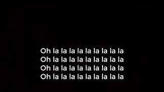 Namika   Je Ne Parle Pas Français   Beatgees Lyrics
