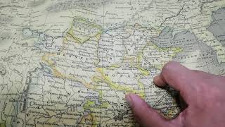 History of Yellow River | Chinese history deserve you to know,please watch it.