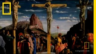 The Messiah Before Jesus? | National Geographic