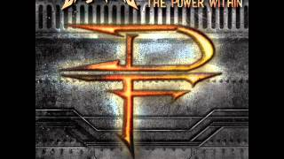 Dragonforce The Power Within -05- Wings Of Liberty