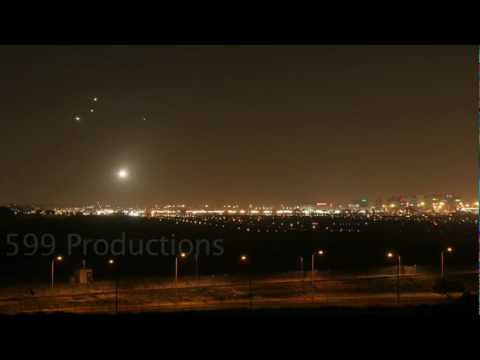 time lapse video by 599 productions