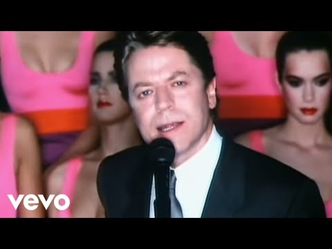 Simply Irresistible (Song) by Robert Palmer