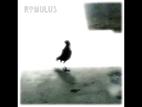 The Awakening - Romulus