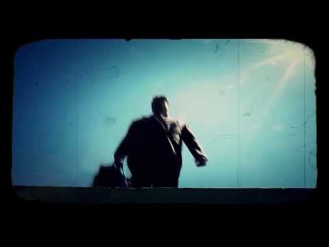 BLACK SUN - TAKE ME HIGHER [Official Music Video]