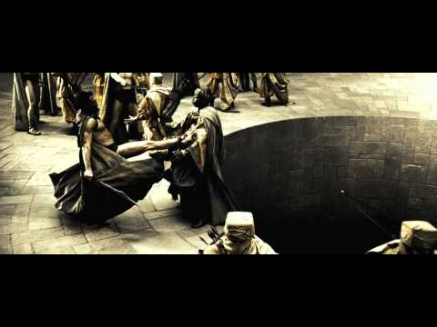 watch-movie-300