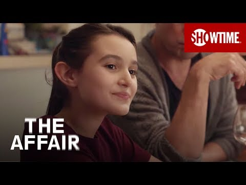 'They Were in Orbit' Ep. 8 Official Clip | The Affair | Season 5