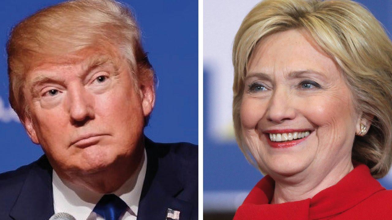 Why America's Democracy Is Broken? thumbnail