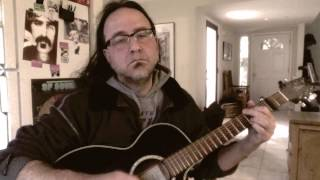 Holy Cow Lee Dorsey Cover