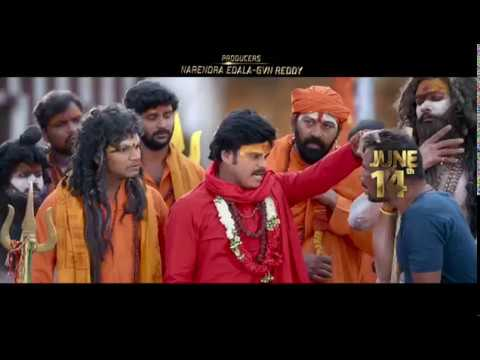vajra-kavachadhara-govinda-movie-latest-teaser