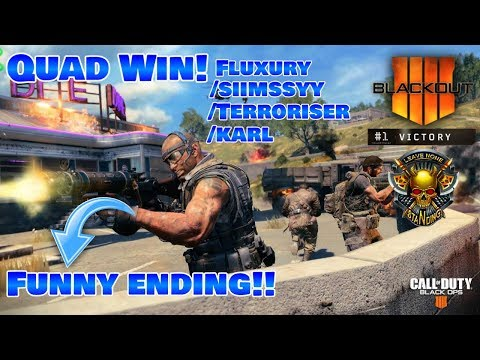cod-blackout-quad-victory-w-terrosier-siimssyy-and-karl-funny-ending