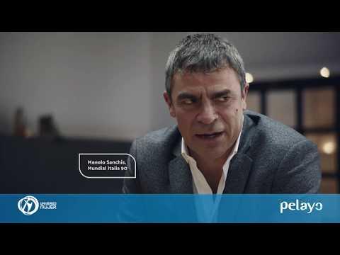 #PelayoConLaRoja – 10 años patrocinando a la Selección Española de Fútbol