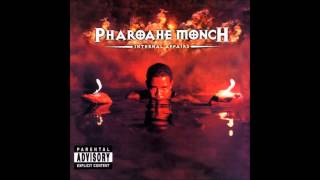Pharoahe Monch - Simon Says [Explicit]