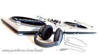 اغاني حصرية نايف البدر - محسودين تحميل MP3