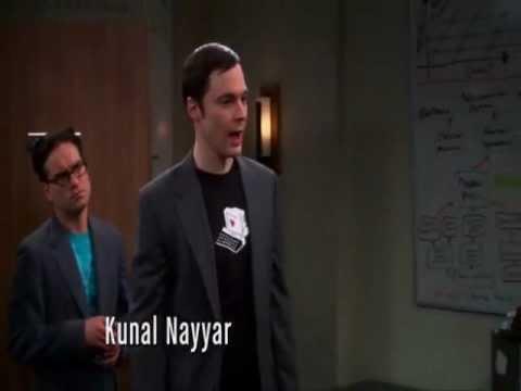 Naked Professor Rothman- The Big Bang Theory - YouTube ▶1:36