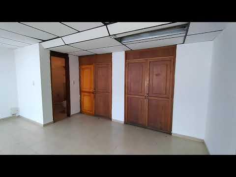 Apartaestudios, Alquiler, Los Cámbulos - $1.300.000