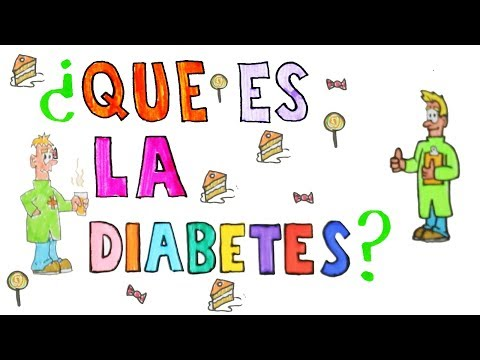 16 unidades de insulina