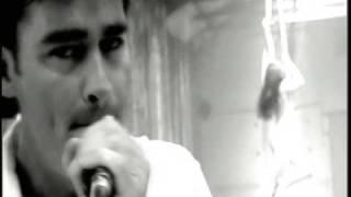 Jij Bent Zo (Officiele Video)