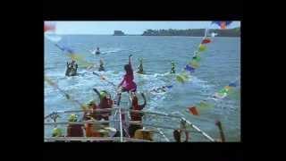 Aaja Meri Jaan Title Song | Krishan Kumar, Tanya   - YouTube