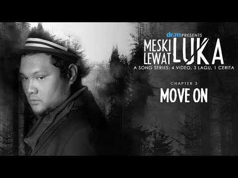 Virgoun - Move On (Official Lyric Video)  | Chapter 3/4