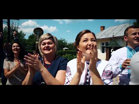 """Відеозйомка """"Zbyshko production"""" Відеооператор, відео 2"""