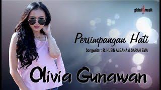 Download lagu Olivia Gunawan Persimpangan Hati Mp3