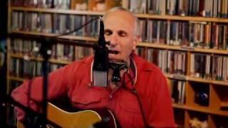 Dont Love Me- Tom Faia Live on KPIG