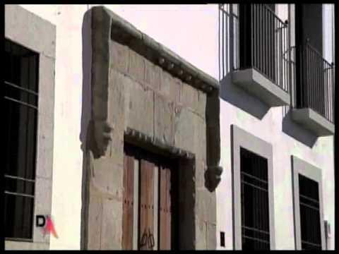 Ruta Alcaracejos-Dos Torres en Córdoba