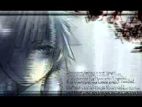 Antz - Lydia (Lagu Melayu) with Anime Slide Show.