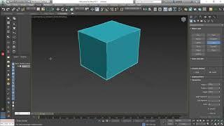 YENİ BAŞLAYANLAR İÇİN 3D STUDIO MAX EĞİTİM KİTABI