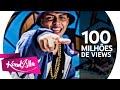 Mc Lipi Motoloka kondzilla Com Official Music Video