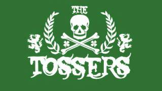The Tossers - Dancing Shoes