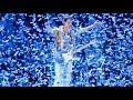 John Mayer - New Light - Fiserv Forum - Milwaukee, WI - August, 6, 2019 LIVE