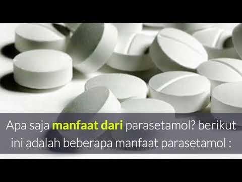 Jenis obat untuk potensi