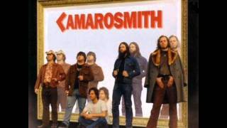 Camarosmith - Corrupt