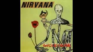 Nirvana - 02 - Sliver
