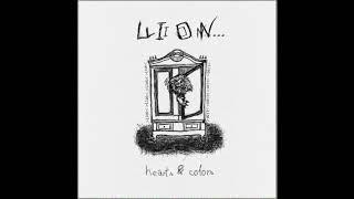 Hearts & Colors - Lion (Audio)