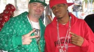 Paul Wall And Chamillionaire What Yall Gonna Do