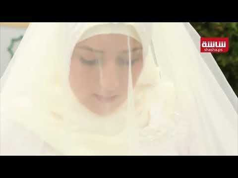 جمهورية الشيشان تحتفل بالعيد 200 لتأسيس العاصمة جروزني بزفاف جماعي