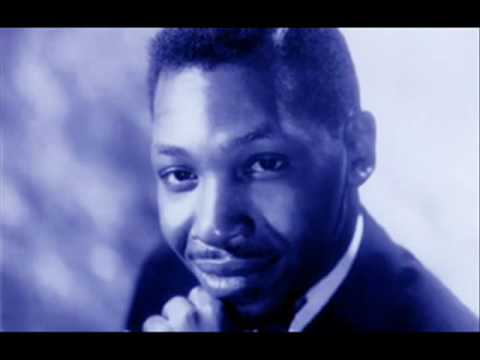 Lou Johnson: Reach Out For Me (Bacharach, David)