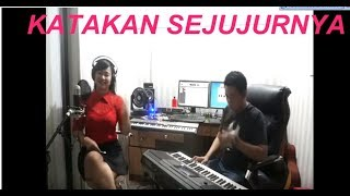 Download Video KATAKAN SEJUJURNYA POP NOSTALGIA PSR 970 MP3 3GP MP4