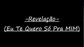 OLIMPO BAIXAR REVELAO DVD