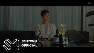 TVXQ - In A Different Life