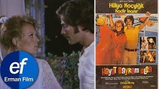 Hayat Bayram Olsa (1973) - Kadir İnanır & Hülya Koçyiğit