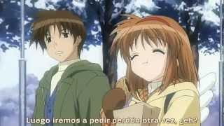 KanonCapitulo1Sub.Español