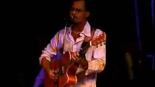"Raulin Rodriguez - ""Nereida"" Bachata Live"